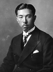 [World War II Database, Peter Chen](http://ww2db.com)