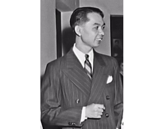 in 1944