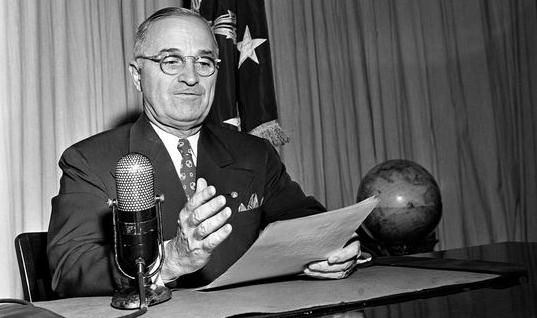 September 1945 (associated press)