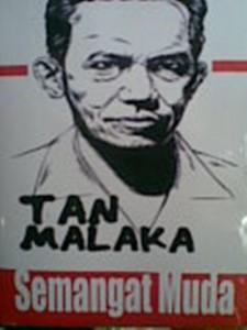 Tan Malaka II
