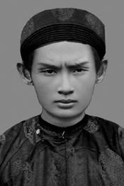 Indochina II